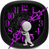 boss.iOS now available on Theme it app-clock2.png