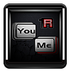 1NfraRed-preview   (by Flybritn and Truckinlow)-bitesms.png