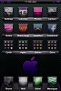 1NfraRed-preview   (by Flybritn and Truckinlow)-photo-4-.png