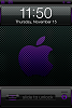 1NfraRed-preview   (by Flybritn and Truckinlow)-photo-5-.png