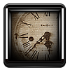 1NfraRed-preview   (by Flybritn and Truckinlow)-clock.png