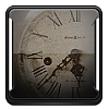1NfraRed-preview   (by Flybritn and Truckinlow)-clockalt.png