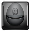 1NfraRed-preview   (by Flybritn and Truckinlow)-tweetbot-2x.png