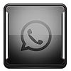 1NfraRed-preview   (by Flybritn and Truckinlow)-whatsapp-2x.png