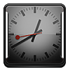 1NfraRed-preview   (by Flybritn and Truckinlow)-icon-2x.png