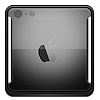 1NfraRed-preview   (by Flybritn and Truckinlow)-icon-2x-iphone.png