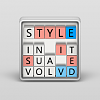 [PREVIEW] Neo:Style-letterpress-small.png