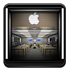 1NfraRed-preview   (by Flybritn and Truckinlow)-appstore.png