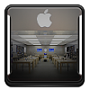 1NfraRed-preview   (by Flybritn and Truckinlow)-appstorealt.png