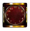 [preview]  ???-liveclockicon-2x.png