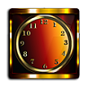 [preview]  ???-liveclockicon-2x4.png
