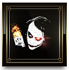 [preview]  ???-art-icon-1.png