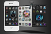[Tweak] iWidgets-616015-boss-ios-now-available-theme-app-iwidgets-clock-colors-boss-preview-maurimuy-mod-theme.png