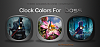 [Tweak] iWidgets-616016-boss-ios-now-available-theme-app-iwidgets-clock-colors-boss-maurimuy-maurimuy.png
