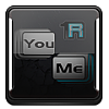 1NfraRed-preview   (by Flybritn and Truckinlow)-bitesms5alt.png