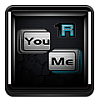 1NfraRed-preview   (by Flybritn and Truckinlow)-bitesms5.png