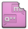 m!n!ma! [Public Beta]-icon-2x_alt.png