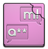 m!n!ma! [Public Beta]-icon-2x_alt2.png