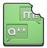 m!n!ma! [Public Beta]-icon-2x_alt3.png