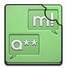 m!n!ma! [Public Beta]-icon-2x_alt4.png