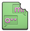 m!n!ma! [Public Beta]-icon-2x_alt5.png