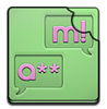 m!n!ma! [Public Beta]-icon-2x_alt6.png