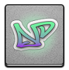 m!n!ma! [Public Beta]-icon.png