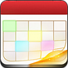 Jaku for iOS 5-fantastical_icon-2x.png