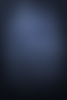 Jaku for iOS 5-foto-27.04.12-05-20-38.png