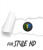 Style HD [theme]-preview2.png