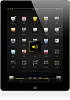 1NfraRed iPad by Tucknlow & Flybritn-51906954579945712763.png