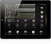 1NfraRed iPad by Tucknlow & Flybritn-80152893290276360360.png