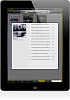 1NfraRed iPad by Tucknlow & Flybritn-43423683538755795185.png