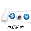 Style HD [theme]-preview.png