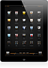 1NfraRed iPad by Tucknlow & Flybritn-11254729321592014782.png