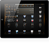 1NfraRed iPad by Tucknlow & Flybritn-80595275518647885606.png
