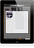1NfraRed iPad by Tucknlow & Flybritn-44954069942722999335.png