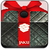 Jaku for iOS 5-boxicon-2x.png
