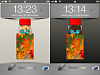 [PREVIEW] Neo:Style-neo-style-lockscreen-hd-themes-tema-iphone-ipod-ipad-download-maurimuy-maurimuy-desing-art-.png