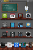 h1 UI by henftling and gaBzii-img_0169_zps8ef04f91.png