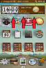 [Dreamboard] Buuf∞ iOS5 [release]-2012-06-30-2016_00_53.png