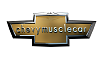 chevymusclecar - The Ultimate Edition Mods-chevya.png
