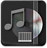 Jaku for iOS 5-vinyl-itunes.png