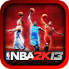 Jaku for iOS 5-nba-2k13.png