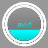 Avid [Release]-preview.png