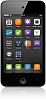 Twelve HD - theme for iOS 5 and 6-screenshot1.png