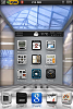 h1 UI by henftling and gaBzii-img_0291_zps80426f46.png