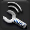 auros - enlight your phone-mmi-icon.png