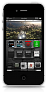 auros - enlight your phone-img_2471.png