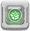 auros - enlight your phone-cydia.png
